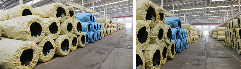 Raw Material Of Ultra fine wire